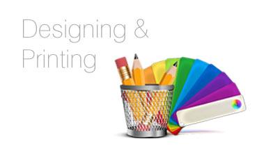 designing-printing